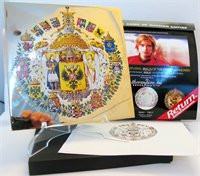 PRODUCT №1 